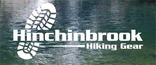 Hinchinbrook Hiking
