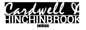 Visit Hinchinbrook - Cardwell & Hinchinbrook Tours