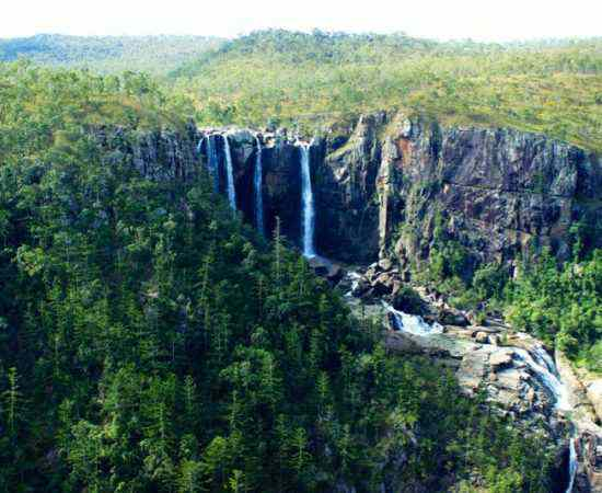 blencoe-falls - 1 (1)