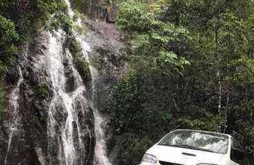 blencoe-falls - 7