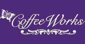 The Coffee Works