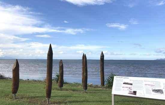 1020x750 jetty sticks 1