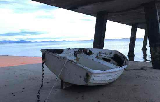 1020x765 little boat