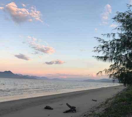 edmund 1020 beach