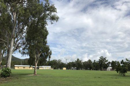 football fields 1020x900