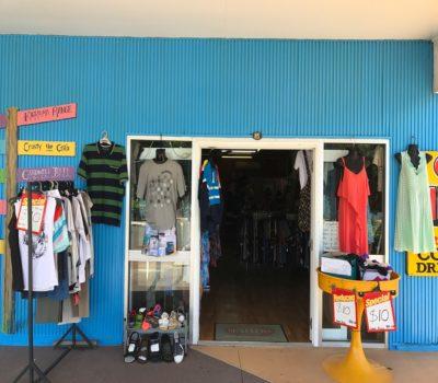 igguldens shopfront 1020x900