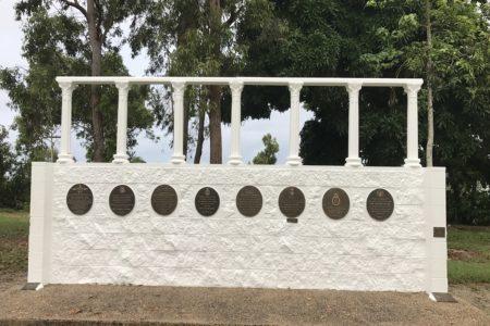 memorial 1020x900