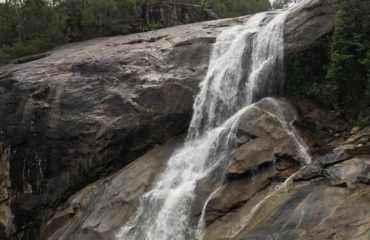 murray-falls - 10