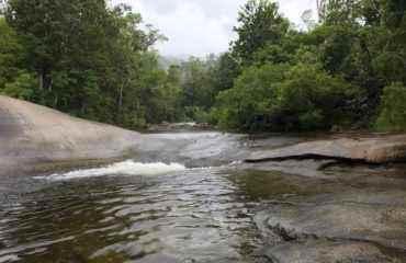 murray-falls - 7