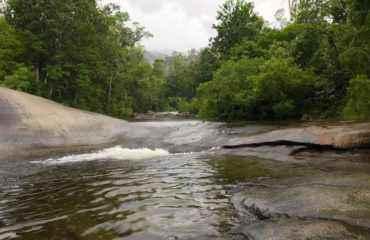 murray-falls - 8