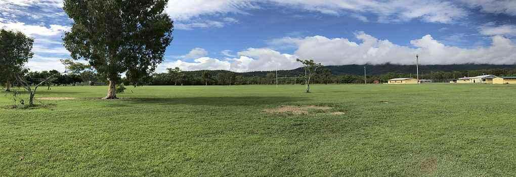 park view 1020x350