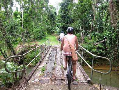 musgreavea track bikes